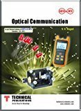 GBTU Optical Communication by Godse