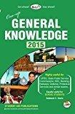 General Knowledge 2015 General Knowledge by Subash.C.Sonie