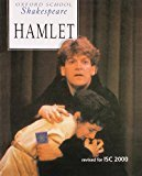 Oxford School Shakespeare Hamlet by Roma Gill