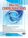 Digital Communications 4th Edition by Sanjay Sharma