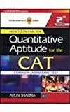 How To Prepare For Quantitative Aptitude For CAT by Sharma