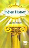 Indian History by Myneni