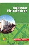 Industrial Biotechnology by Mathuriya S. Abhilasha