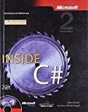 Inside C by Tom Archer