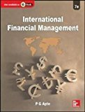 International Financial Management by Apte
