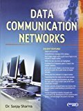 Data Communication Networks UTU by Sanjay Sharma