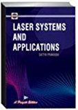 Laser Systems  Applications PB 1e by Satya Prakash