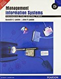 Management Information Systems Managing the Digital Firm Old Edition by Kenneth C. Laudon