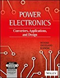 Power Electronics Converters Applications and Design Media Enhanced 3ed by Undeland, Robbins Mohan