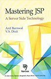 Mastering JSP A Server Side Technology by Anil Barnwal