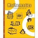 Mathematics Textbook for Class 8- 852                        Paperback by NCERT (Author)| Pustakkosh.com