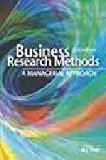Methodoly and Perspectives of Business Studies by G. Balachandran