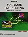 Software Engineering by Sangeeta Sabharwal