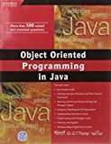 Object Oriented Programming in Java by G.T. Thampi
