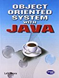 Object Oriented System with Java by Lalit Arora