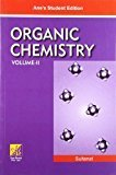 Organic Chemistry - Vol 2 by Sultanat