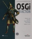 OSGI in Action Creating Modular Applications in Java by Richard S.Hall