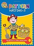 Pattern Writing Workbook - 3 by No Author