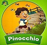 Pinocchio Fantastic Fairy Tales by Om Books Editorial Team