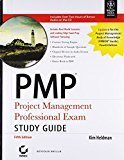 PMP Project Management Professional Exam Study Guide by Kim Heldman