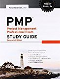 PMP Project Management Professional Exam Study Guide 7ed SYBEX by Kim Heldman