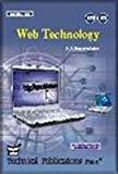 Web Technology by A. A. Puntambekar