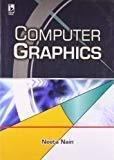 Computer Graphics by Neeta Nain