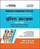 Madhya Pradesh Police Constable Recruitment Exam Guide by Vidya Editorial Board