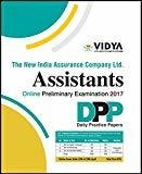 ADO Practice Sets Apprentice Development Officers Recruitment Examination by Vidya Editorial Board