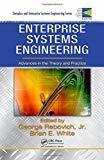 Enterprise Systems Engineering Advances in the Theory and Practice Complex and Enterprise Systems Engineering