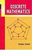 Discrete Mathematics by Babu Ram