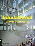 Educational Environments No.3 INTL by Visual Reference Publications