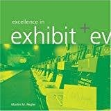 Excellence in Exhibit  Event Design by Visual Reference Publications
