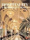 Hospitality  Restaurant Design 3 by Visual Reference Publications