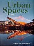 Urban Spaces 5 INTL Architecture by Visual Reference Publications