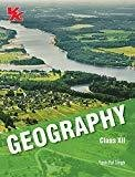 Geography Class 12th by Singh Y.P