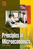 Principal of Microeconomics by T. R. Jain
