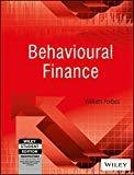 Behavioural Finance by William Forbes