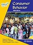 Consumer Behaviour by Wayne D. Hoyer