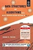 Data Structures and Algorithms with Object-Oriented Design Patterns in C by Bruno R. Preiss