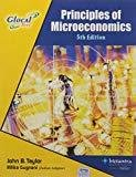 Principles of Microeconomics by John B. Taylor