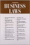 Business Laws by Taxmann