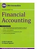 Financial Accounting by Raj K Agrawal