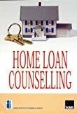 Home Loan Counselling by Indian Institute of Banking and Finance