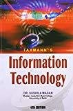 Information Technology                        Paperback by Sushila Madan (Author)| Pustakkosh.com
