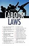 Labour Laws by Editor