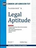 Legal Aptitude CLAT by RK Gupta