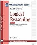 Logical Reasoning CLAT by R K Gupta