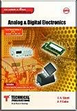 Analog  Digital Electronics for UPTU IV-EEEEE-2013 course by A.P.Godse U.A.Bakshi