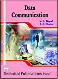 Data Communication for PTU by V.S.Bagad